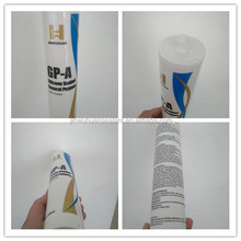 general purpose fire resistant silicone sealant