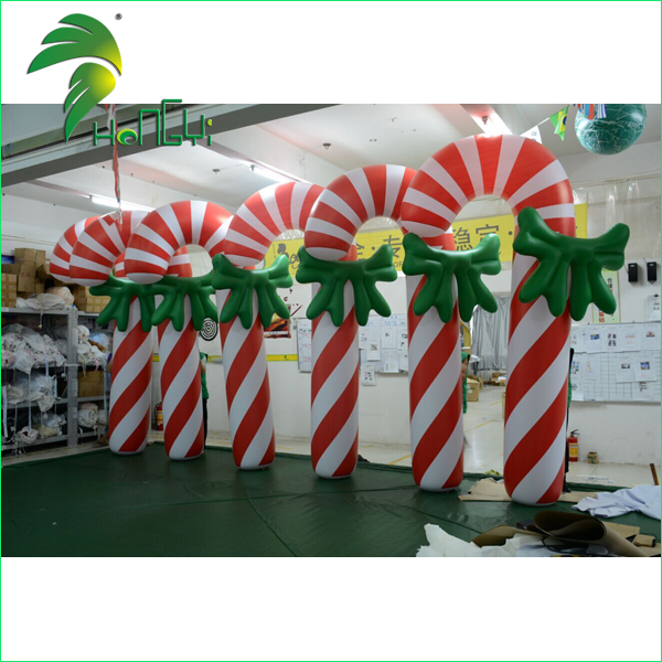 inflatable candy cane (4).jpg