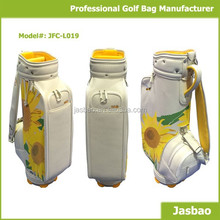 Ladies' Golf Cart Bag for Sale