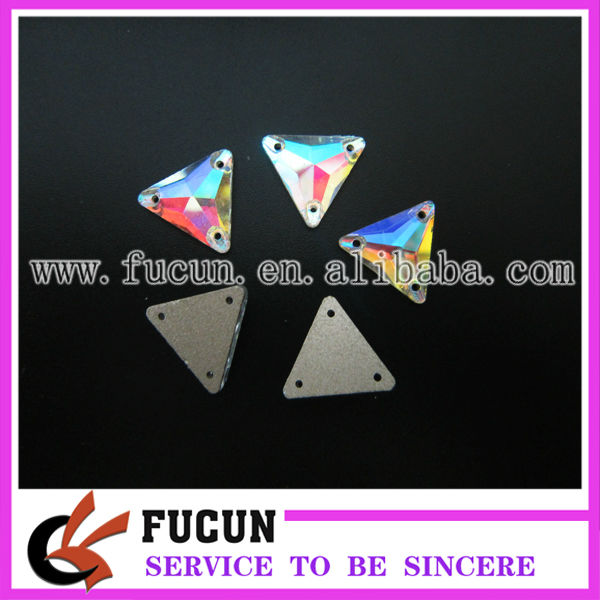 triangel 2.jpg