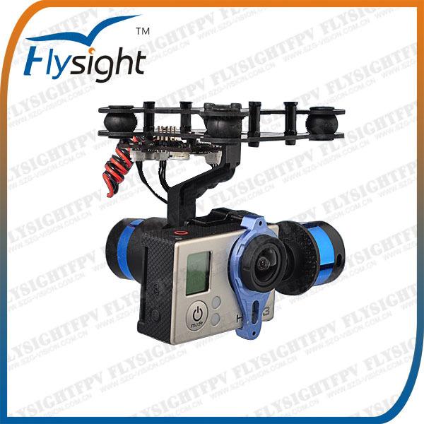 fpv c611 LCD 장착 브라켓 모니터 홀더 DJI futaba 송신기-TV 마운트 ...