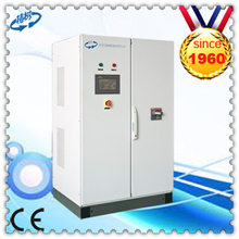 NEW! DC electrolytic polishing rectifier for sale only in 2015