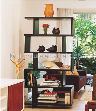 BGS0916 melhor preço mobília da sala de estar de madeira divisor ...