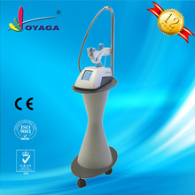 water mesotherapy /meso gun vacuum injection needle mesotherapy beauty equipment DQ-88