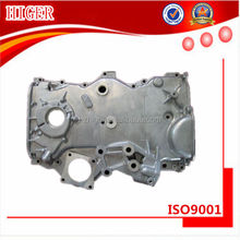 customized aluminium cylinder cover gas cylinder cover
