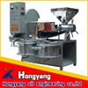 /product-gs/2015-new-condition-edible-cooking-soybean-oil-pressing-machine-oil-mills-made-in-china-60226855342.html