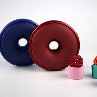 mini mp3 speaker cheap best waterproof bluetooth speaker from Shenzhen speaker manufacture