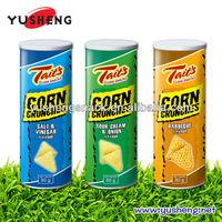 Corn Crunches( Shoprite OEM Brand)