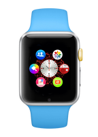 high quality vido w80 camera smart watch 64mb ram +128mb rom support GSM phone call MP4 smart watch