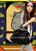 2013 Hot porpular brand handbag