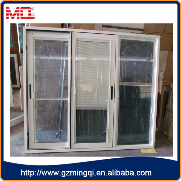 Double panel pvc lowes sliding glass patio doors for for Double opening patio doors
