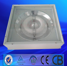 Hot selling magnetic induction lamp gas station light (RZHL709)