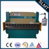 "Shanghai ""AWADA"" high quality metal sheet bending machine"