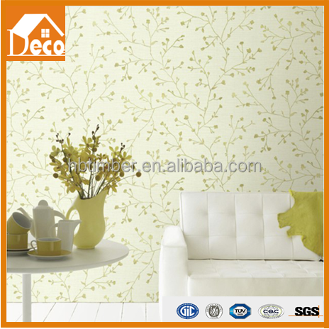 3d Wallpaper For Home Decorationheavy Vinyl Wallpaper