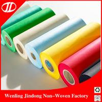 New Design Wholesale Cheap Fabric Organza Roll