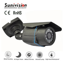 Hot new products for 2015 800TVL 40M IR Outdoor Waterproof Sharp eclipse digital color ccd camera