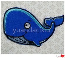 Custom Embroidery patch and Embroidered Clothing Patch and Velcro Custom Patch embroidery designs for sheets baby