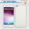 OEM service quad core 4g phone oem logo latest 4g mobile phone