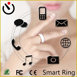 Smart R I N G Nfc Android WP Timepieces, Jewelry, Eyewear Watches Wristwatches Buy Smartwatch Online Man Watches Watch Mobile