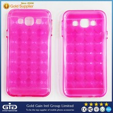 Mobile Phone Protector flip Case for Samsung for Galaxy E5