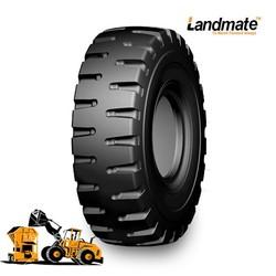 Top quality trustworthy otr 45/65r45 tyre