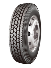 sailun truck tires with good prices for sales