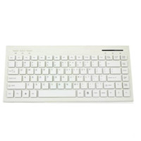 Computer keyboards with macro functions fast delivery good quality warranty