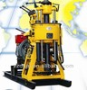 Special recommend !DT-130Y SPT core drilling rigs, 130m deep water well drilling equipment
