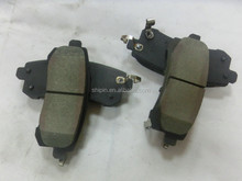 44060-8H385 japanese auto parts importers for brake pad