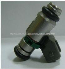 inyector de Gasolina BICO TIPO IWP143, 8200128959 RENAULT CLIO/SCENIC 1.6 16V GASOLINA