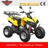 150cc, 200cc, 250cc quad atv 4x4 utility atv / ATV013
