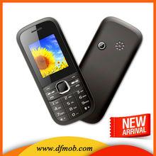 Great Value 1.8inch FM Wap Gprs Spreadtrum Gsm Quad Band Dual SIM Card Unlocked FM Radio Low Cost Mobile Phone 305