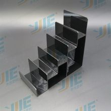 Alibaba china hotsell wallet display holders for stores