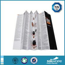 2015 hot sell fusion parts catalog