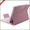 Customized Tablet PC Case for IPad air PU Cover