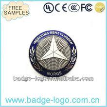 custom car badges auto emblems