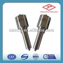 Bosch inyector / zexel del inyector del inyector / denso del inyector del inyector