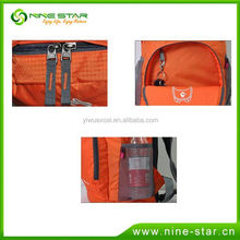 Wholesale New Stylish OEM Quality mens travel cosmetic bag from China manufacturer