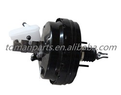 Good quality of SUV parts of brake system 3540100-AKZ09A,0530890254