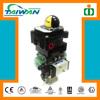 Taiwan remote control valve, pressure independent control valve, low pressure relief valve