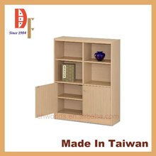 China supplier luxury modern wood DIY home living room furniture