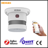/product-gs/battery-operated-zigbee-smart-home-flame-detector-60385790434.html