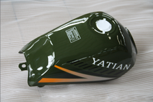 cheap motorcycle fuel tank for sale