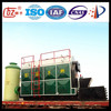 China industrial coal fired steam boiler for sale