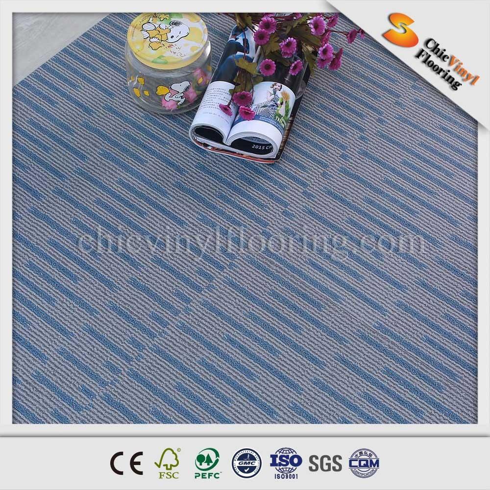 Linoleum floor pvc plastic carpet pvc vinyl plank floor buy linoleum floor - Lino pvc imitation parquet ...