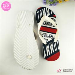 China manufacturer men eva slipper summer fashion slippers