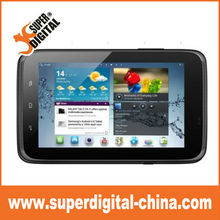 5.88 inch Android mobile phone TV,WIFI ,FM , bluetooth