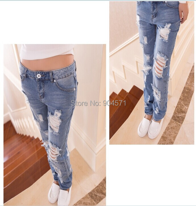 pepe джинсы с доставкой