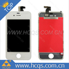 OEM factory quality for iphone 4 back glass,guangzhou price for iphone 4 screen protector,for iphone 4 speaker mesh