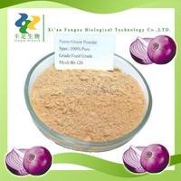 High Quality Dried Onion Powder,Low price,Free Sample